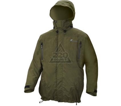 Куртка рабочая мужская FISHERMAN NOVA TOUR Коаст
