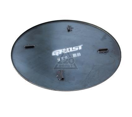 Затирочный диск GROST 102315