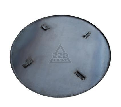 Затирочный диск GROST 107092