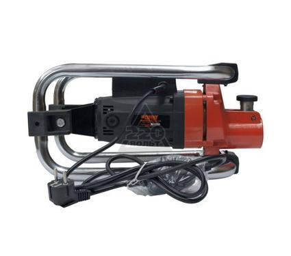 Электропривод GROST VGN 1500
