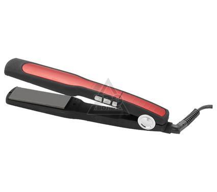 Выпрямитель для волос VITESSE VS-907