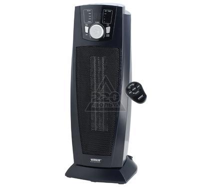 Керамический тепловентилятор VITESSE VS-881