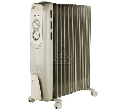 Радиатор VITESSE VS-872