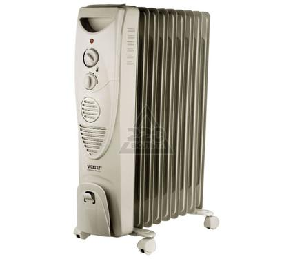 Радиатор VITESSE VS-874