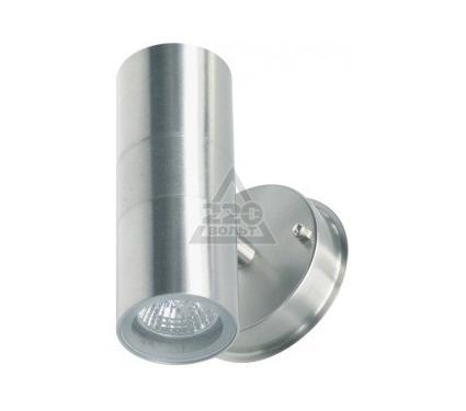 Светильник для ванной комнаты RANEX 3000.037