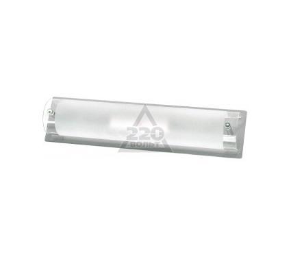 Светильник для ванной комнаты RANEX 3000.035