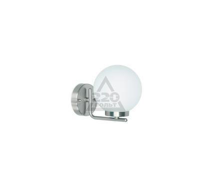 Светильник для ванной комнаты RANEX 3000.024