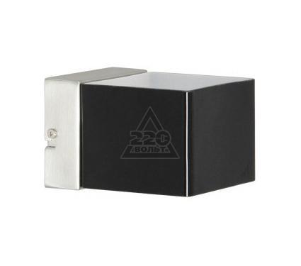 Светильник для ванной комнаты RANEX 3000.059