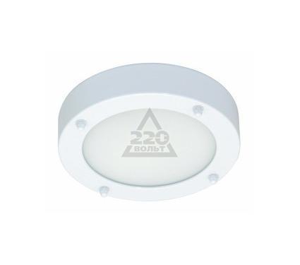 Светильник для ванной комнаты RANEX 3000.043