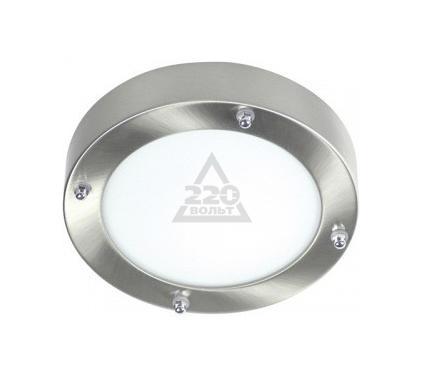 Светильник для ванной комнаты RANEX 3000.021