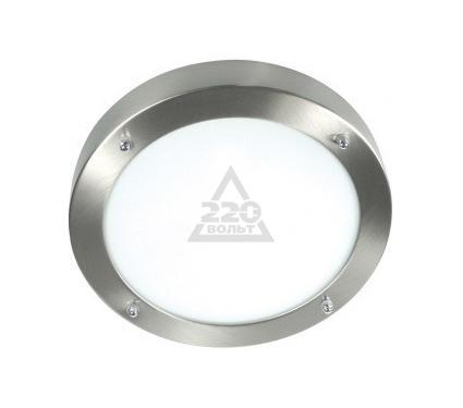 Светильник для ванной комнаты RANEX 3000.022