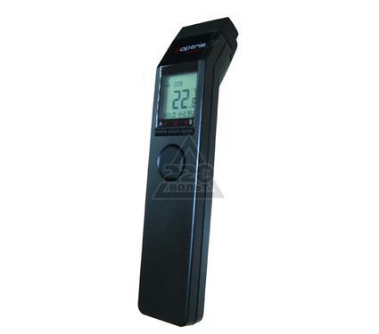 Пирометр (термодетектор) OPTRIS MSPluse
