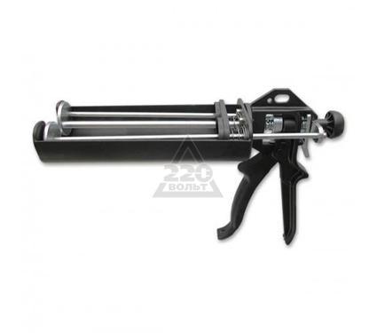 Пистолет клеевой PMT ВС/200