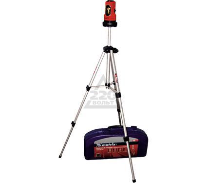Уровень лазерный MATRIX 35033