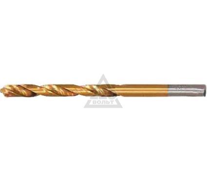 Сверло по металлу MATRIX 717800