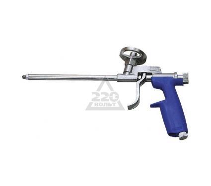 Пистолет для монтажной пены MATRIX 88668