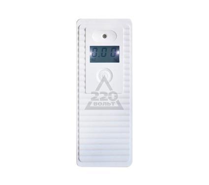 Алкотестер ДИНГО A-065