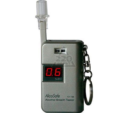 Алкотестер ALCO SAFE Safe KX-168