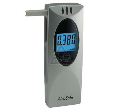 Алкотестер ALCO SAFE Safe KX-2600