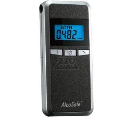 Алкотестер ALCO SAFE Safe KX-6000S4