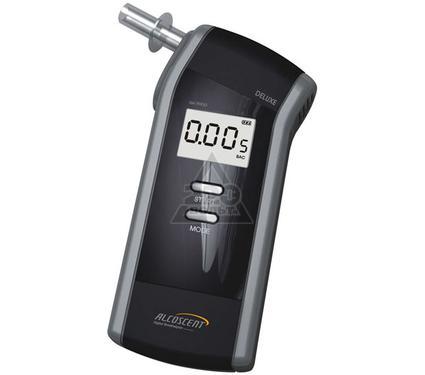 Алкотестер ALCOSCENT DA-7000