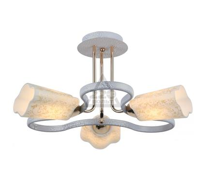 Люстра ARTE LAMP ROMOLA A8182PL-3WG