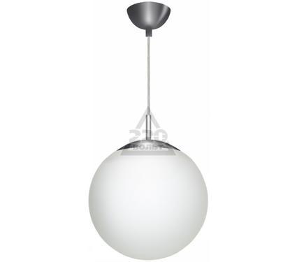 Светильник подвесной ARTE LAMP COLD A5025SP-1SS