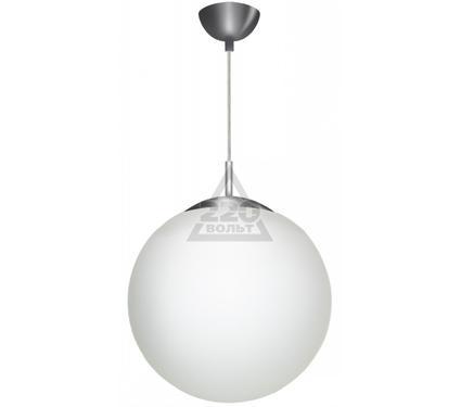 Светильник подвесной ARTE LAMP COLD A5030SP-1SS