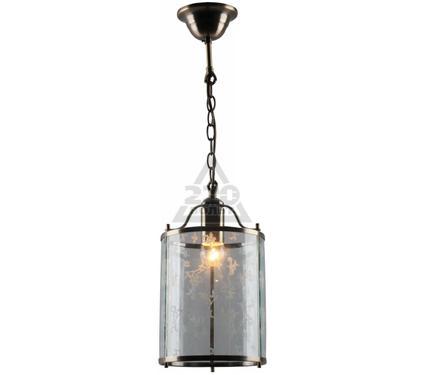 Светильник подвесной ARTE LAMP BRUNO A8286SP-1AB
