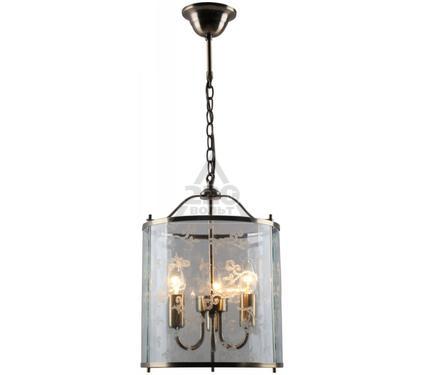 Светильник подвесной ARTE LAMP BRUNO A8286SP-3AB