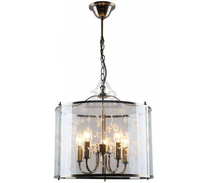 Светильник подвесной ARTE LAMP BRUNO A8286SP-5AB