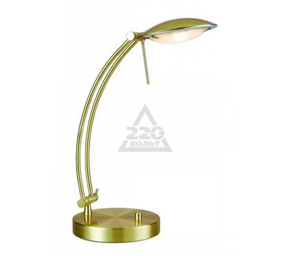 Лампа настольная GLOBO SCOTCH 58341