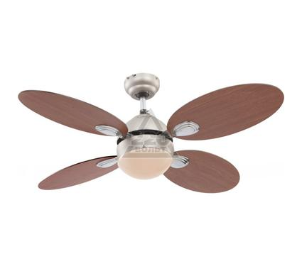 Светильник-вентилятор GLOBO WADE 318