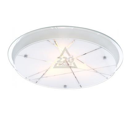 Светильник настенно-потолочный GLOBO FERIA 48173-3