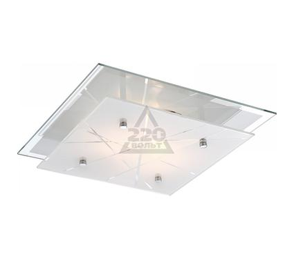 Светильник настенно-потолочный GLOBO FERIA 48174-2