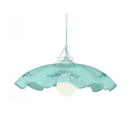 Светильник подвесной GLOBO BELLA 1505