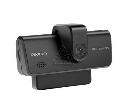 Видеорегистратор PROLOGY iREG-6250GPS