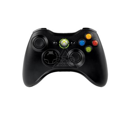 Геймпад MICROSOFT Xbox 360 Wireless Controlle