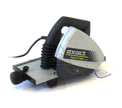Труборез EXACT PipeCut V1000
