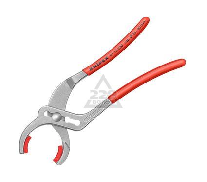 Ключ трубный переставной KNIPEX 8113230