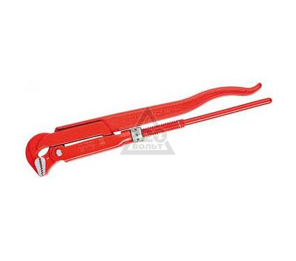 Ключ трубный шведский KNIPEX 8310015