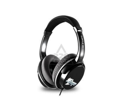 Гарнитура игровая TURTLE BEACH EarForce M5