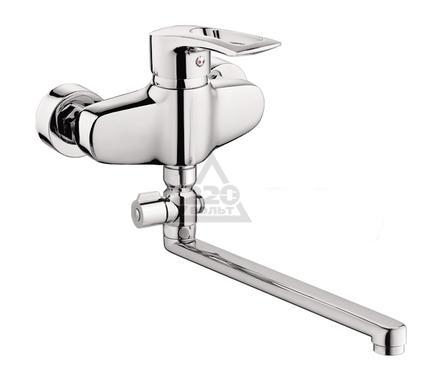 Смеситель для ванной BACH Monzun B.2607-318C-30F
