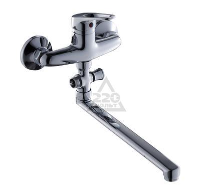 Смеситель для ванной BACH Domaci B.2307-020C-30F.G