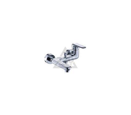 Смеситель для ванной BACH Aldeon B.3030-03