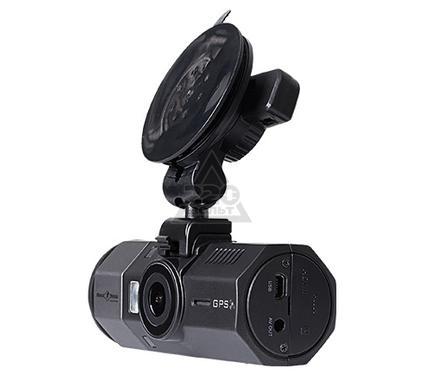 Видеорегистратор STREET-STORM CVR-A7510-G v.20