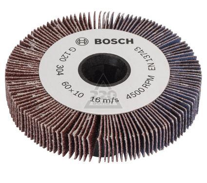 Валик BOSCH LR 10 K120 для PRR 250 ES