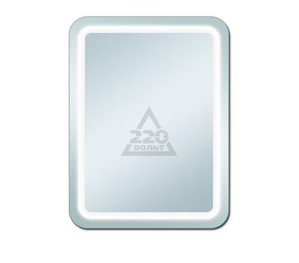 Зеркало для ванной с подсветкой DUBIEL VITRUM Perfekt