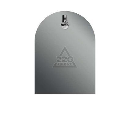 Зеркало для ванной с подсветкой DUBIEL VITRUM PR