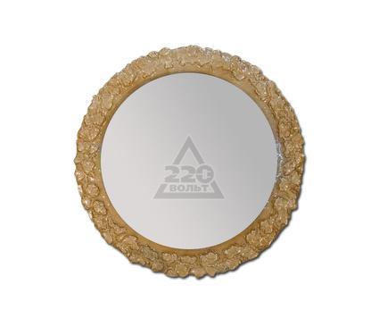 Зеркало DUBIEL VITRUM Pompea Round Smoked 98х98